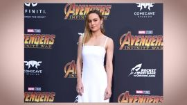 Is Marvel Giving Us A Muslim Superhero? | Side Take