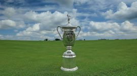 What it REALLY takes to win a U.S. Open