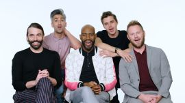 Queer Eye's Fab Five Share the 10 Best Tips from Season One