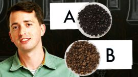 Coffee Expert Guesses Which Coffee Is More Expensive and Explains Why | Price Points