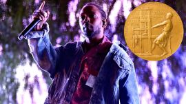 How Kendrick Lamar Won the Pulitzer Prize and What It Means
