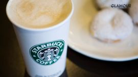 7 Things You Never Knew About Starbucks