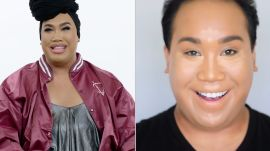 PatrickStarrr Reviews His First YouTube Videos