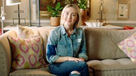 Saoirse Ronan on Doing Her Own Stunts, Hosting SNL and Pronouncing Her Name