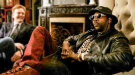 Will 2 Chainz Cop this $14K Chair?