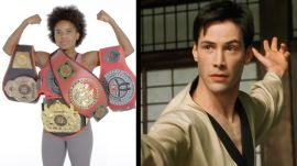 Fighting Expert Breaks Down Movie & TV Fight Moves
