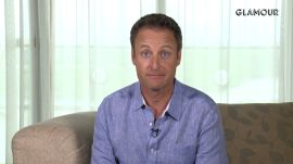 Chris Harrison Talks About the Most Dramatic Moments in Bachelor Nation