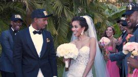 Jen & Terrell's Real Wedding | Puerto Vallarta