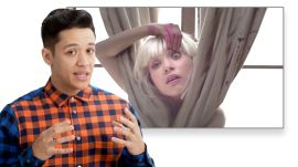 Kyle Hanagami Reviews the Internet's Biggest Viral Dance Videos