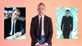 GQ Editors on Their Menswear Addictions
