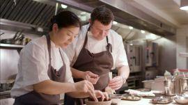 Frasca Food & Wine, Boulder's Italian Inspired Neighborhood Restaurant