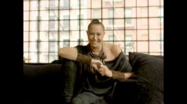 """Yes, I'm Turning 70, and It's All Just Beginning."" Donna Karan on Her Life in Fashion"