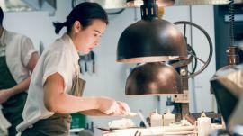 Explore Edmonton with Chef Mason Hereford