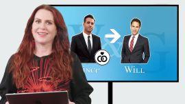 Will & Grace's Megan Mullally Recaps Season 9 in 14 Minutes