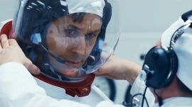 "What ""First Man"" tells you about Neil Armstrong, and what it doesn't"