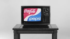 Ad Experts Explain Coke vs. Pepsi