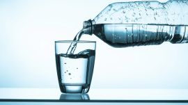 What is Alkaline Water and is it Better Than Regular Water?