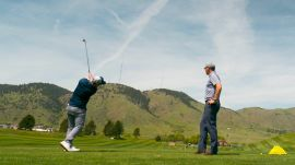 The Best Golf Courses From Eat. Stay. Love. Season 4