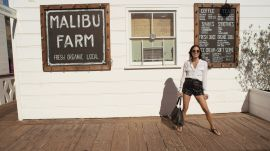 Malibu: A Day of Beauty and Adventure