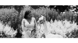 Danika and Stephan's Real Wedding | Portland, Oregon