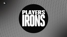 Our Cheat Sheet for Buying a Players Iron