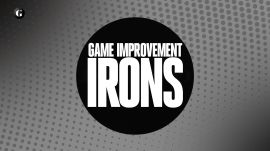Our Cheat Sheet for Buying a Game-Improvement Iron