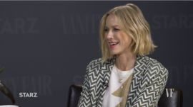 Why Naomi Watts Has Sundance Nostalgia