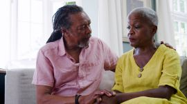 Early Signs of Alzheimer's Disease to Watch For