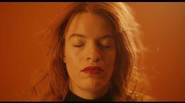 How It Feels: Chronic Migraine