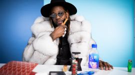 10 Things 2 Chainz Can't Live Without