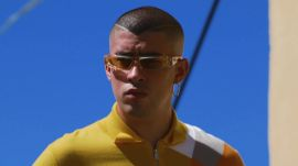 Bad Bunny, Great Style