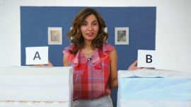 Mattress Expert Guesses Cheap vs Expensive Mattresses