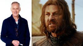 Game of Thrones' Director Breaks Down Ned Stark's Final Scene