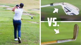 How Technology Affects Your Golf Game
