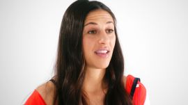 How Carli Lloyd Changed the Money Conversation