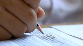 "What is the New ""Adversity"" Score on the SAT Exam?"