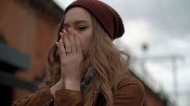 8 Ways to Make It Through A Panic Attack