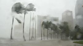Scientist's Map Explains Climate Change