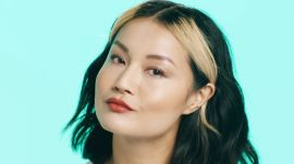 Beauty Close Ups: How to Have The Best Contour Ever