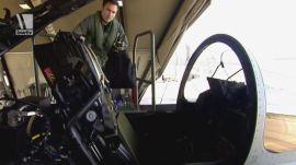 SITREP: DOD Resets Ballistic Missile Interceptor program