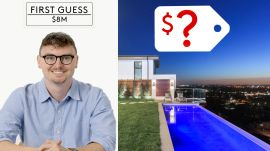 Amateurs & Experts Guess How Much an LA House with an Ocean View Costs