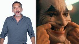 Joker Director Breaks Down the Opening Scene