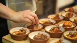 A Culinary Community with Megan Sanchez