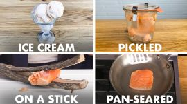 Every Way to Cook Salmon (43 Methods)