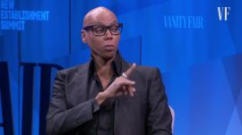 The Business of Being RuPaul