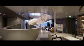 Interior Designer Nate Berkus x Celebrity Cruises