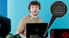 10 Things Murda Beatz Can't Live Without