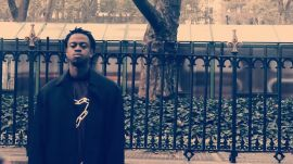 """Musician Ashton Travis Wants to """"Keep F—ing People's Minds Up"""" 