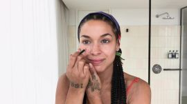 Princess Nokia's Guide to Getting Goddess Skin