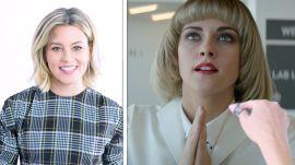 Elizabeth Banks Breaks Down a Scene from 'Charlie's Angels'